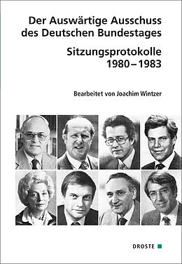 Cover: https://exlibris.azureedge.net/covers/9783/7700/5337/7/9783770053377xl.jpg