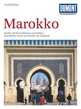 Cover: https://exlibris.azureedge.net/covers/9783/7701/3935/4/9783770139354xl.jpg