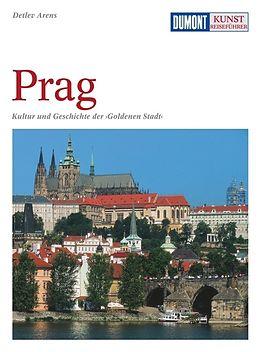 Prag [Versione tedesca]