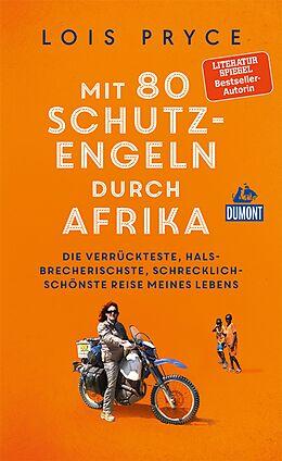 Cover: https://exlibris.azureedge.net/covers/9783/7701/6687/9/9783770166879xl.jpg