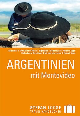 Cover: https://exlibris.azureedge.net/covers/9783/7701/6739/5/9783770167395xl.jpg
