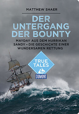 Cover: https://exlibris.azureedge.net/covers/9783/7701/6980/1/9783770169801xl.jpg