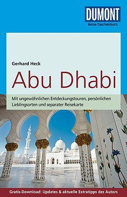 Cover: https://exlibris.azureedge.net/covers/9783/7701/7350/1/9783770173501xl.jpg