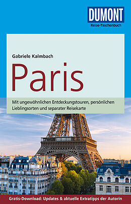 Cover: https://exlibris.azureedge.net/covers/9783/7701/7377/8/9783770173778xl.jpg