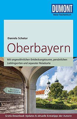 Cover: https://exlibris.azureedge.net/covers/9783/7701/7455/3/9783770174553xl.jpg