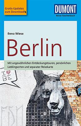 Cover: https://exlibris.azureedge.net/covers/9783/7701/7492/8/9783770174928xl.jpg