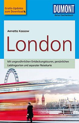 Cover: https://exlibris.azureedge.net/covers/9783/7701/7524/6/9783770175246xl.jpg