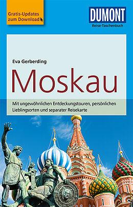 Cover: https://exlibris.azureedge.net/covers/9783/7701/7569/7/9783770175697xl.jpg