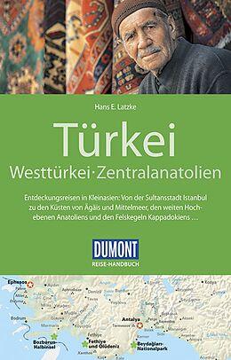 Cover: https://exlibris.azureedge.net/covers/9783/7701/7794/3/9783770177943xl.jpg