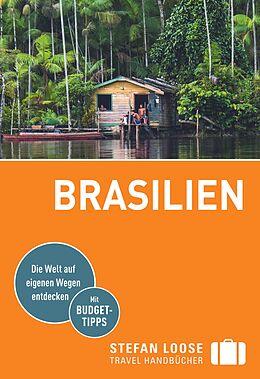 Cover: https://exlibris.azureedge.net/covers/9783/7701/7897/1/9783770178971xl.jpg