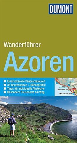 Cover: https://exlibris.azureedge.net/covers/9783/7701/8028/8/9783770180288xl.jpg