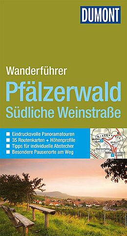 Cover: https://exlibris.azureedge.net/covers/9783/7701/8033/2/9783770180332xl.jpg