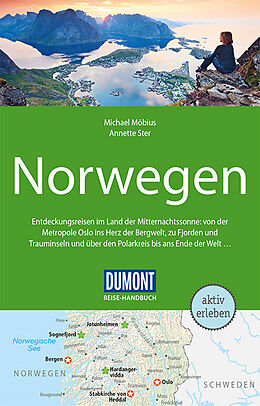 Cover: https://exlibris.azureedge.net/covers/9783/7701/8146/9/9783770181469xl.jpg