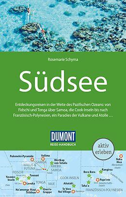 Cover: https://exlibris.azureedge.net/covers/9783/7701/8162/9/9783770181629xl.jpg