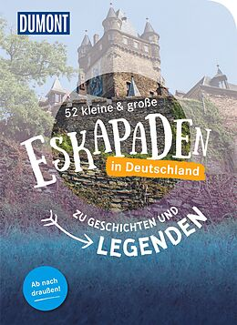 Cover: https://exlibris.azureedge.net/covers/9783/7701/8232/9/9783770182329xl.jpg
