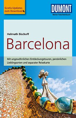 Cover: https://exlibris.azureedge.net/covers/9783/7701/8778/2/9783770187782xl.jpg