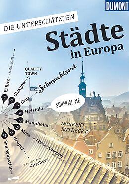 Cover: https://exlibris.azureedge.net/covers/9783/7701/8865/9/9783770188659xl.jpg