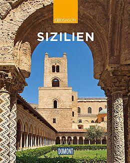 Cover: https://exlibris.azureedge.net/covers/9783/7701/8957/1/9783770189571xl.jpg
