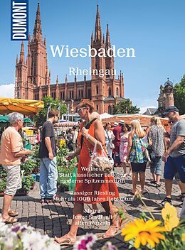 Cover: https://exlibris.azureedge.net/covers/9783/7701/9368/4/9783770193684xl.jpg