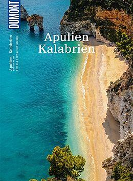 Cover: https://exlibris.azureedge.net/covers/9783/7701/9376/9/9783770193769xl.jpg