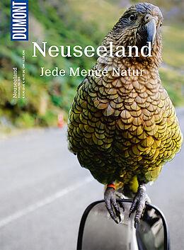 Cover: https://exlibris.azureedge.net/covers/9783/7701/9390/5/9783770193905xl.jpg
