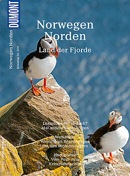 Cover: https://exlibris.azureedge.net/covers/9783/7701/9396/7/9783770193967xl.jpg