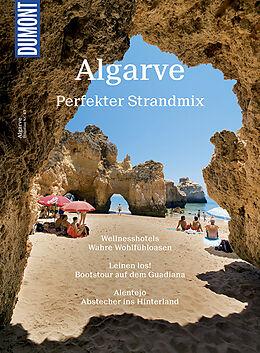 Cover: https://exlibris.azureedge.net/covers/9783/7701/9400/1/9783770194001xl.jpg