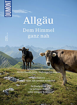 Cover: https://exlibris.azureedge.net/covers/9783/7701/9401/8/9783770194018xl.jpg