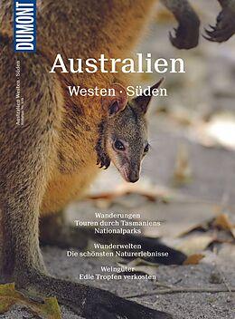Cover: https://exlibris.azureedge.net/covers/9783/7701/9404/9/9783770194049xl.jpg