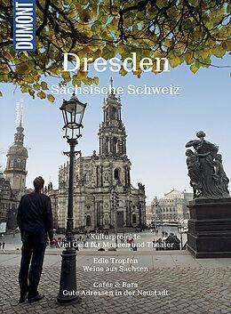 Cover: https://exlibris.azureedge.net/covers/9783/7701/9407/0/9783770194070xl.jpg