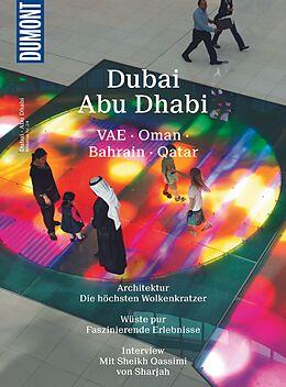 Cover: https://exlibris.azureedge.net/covers/9783/7701/9408/7/9783770194087xl.jpg