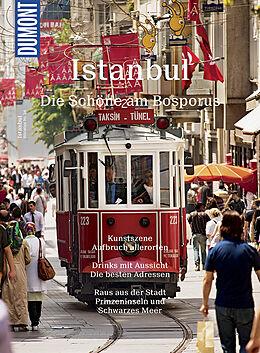 Cover: https://exlibris.azureedge.net/covers/9783/7701/9416/2/9783770194162xl.jpg