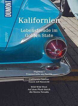 Cover: https://exlibris.azureedge.net/covers/9783/7701/9418/6/9783770194186xl.jpg