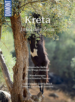 Cover: https://exlibris.azureedge.net/covers/9783/7701/9420/9/9783770194209xl.jpg