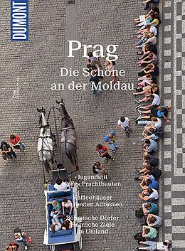 Cover: https://exlibris.azureedge.net/covers/9783/7701/9432/2/9783770194322xl.jpg
