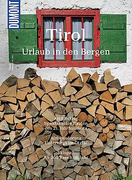 Cover: https://exlibris.azureedge.net/covers/9783/7701/9446/9/9783770194469xl.jpg