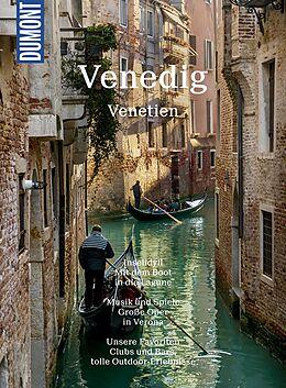 Cover: https://exlibris.azureedge.net/covers/9783/7701/9448/3/9783770194483xl.jpg