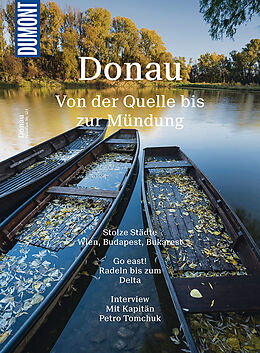 Cover: https://exlibris.azureedge.net/covers/9783/7701/9453/7/9783770194537xl.jpg