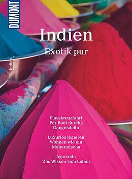 Cover: https://exlibris.azureedge.net/covers/9783/7701/9458/2/9783770194582xl.jpg