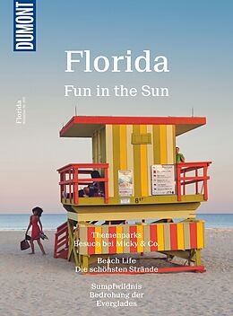 Cover: https://exlibris.azureedge.net/covers/9783/7701/9475/9/9783770194759xl.jpg