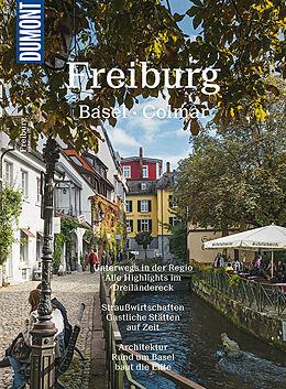 Cover: https://exlibris.azureedge.net/covers/9783/7701/9478/0/9783770194780xl.jpg