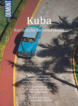 Cover: https://exlibris.azureedge.net/covers/9783/7701/9482/7/9783770194827xl.jpg