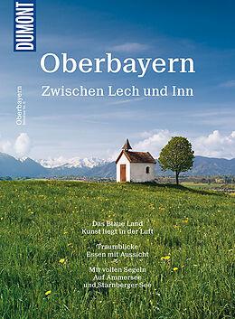Cover: https://exlibris.azureedge.net/covers/9783/7701/9486/5/9783770194865xl.jpg