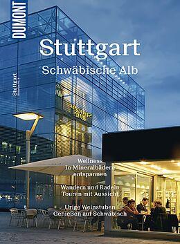 Cover: https://exlibris.azureedge.net/covers/9783/7701/9499/5/9783770194995xl.jpg