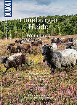 Cover: https://exlibris.azureedge.net/covers/9783/7701/9507/7/9783770195077xl.jpg