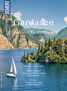 Cover: https://exlibris.azureedge.net/covers/9783/7701/9508/4/9783770195084xl.jpg