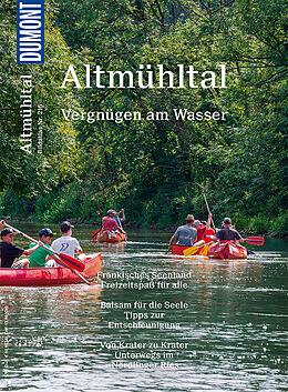 Cover: https://exlibris.azureedge.net/covers/9783/7701/9513/8/9783770195138xl.jpg