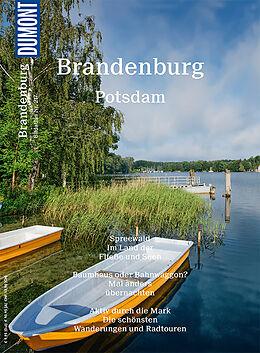 Cover: https://exlibris.azureedge.net/covers/9783/7701/9514/5/9783770195145xl.jpg