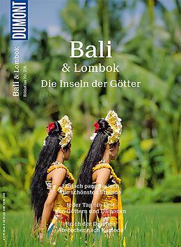 Cover: https://exlibris.azureedge.net/covers/9783/7701/9515/2/9783770195152xl.jpg