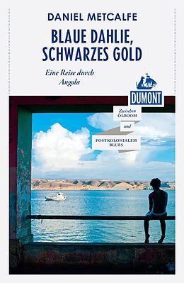 Cover: https://exlibris.azureedge.net/covers/9783/7701/9977/8/9783770199778xl.jpg